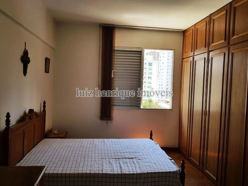 Apartamento Carmo,Belo Horizonte,MG À Venda,3 Quartos,122m² - A4-148 - 9
