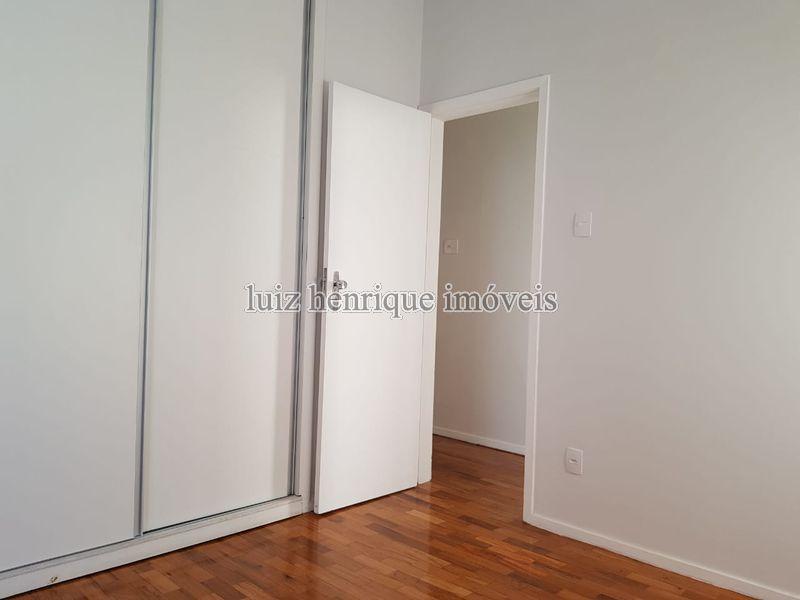 Apartamento Anchieta,Belo Horizonte,MG À Venda,3 Quartos,100m² - A3-152 - 8