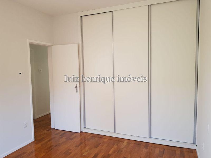 Apartamento Anchieta,Belo Horizonte,MG À Venda,3 Quartos,100m² - A3-152 - 11