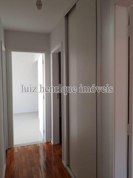 Apartamento Anchieta,Belo Horizonte,MG À Venda,3 Quartos,100m² - A3-152 - 5