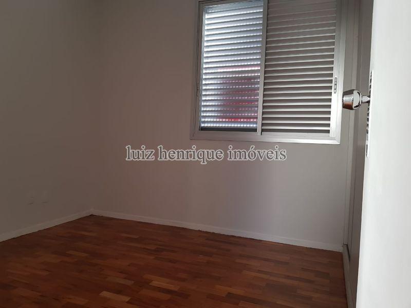 Apartamento Anchieta,Belo Horizonte,MG À Venda,3 Quartos,100m² - A3-152 - 16