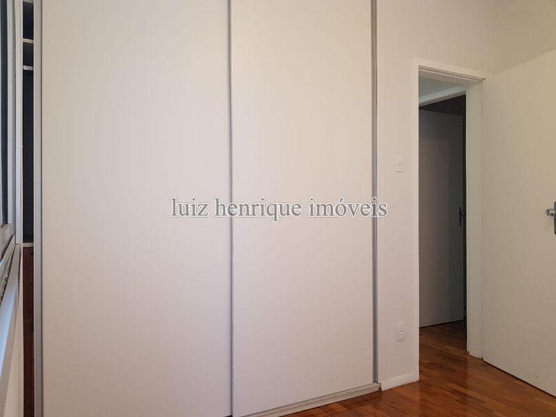 Apartamento Anchieta,Belo Horizonte,MG À Venda,3 Quartos,100m² - A3-152 - 15