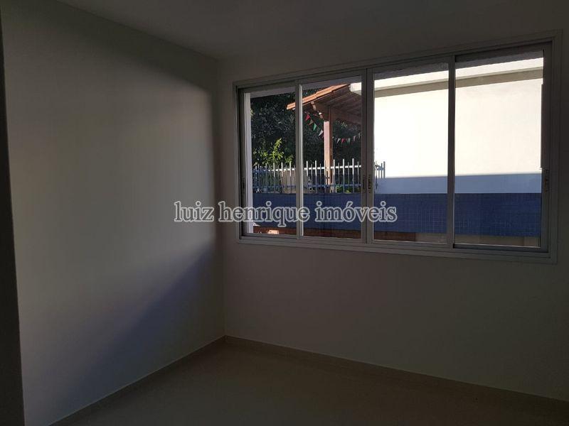 Apartamento Anchieta,Belo Horizonte,MG À Venda,3 Quartos,100m² - A3-152 - 13