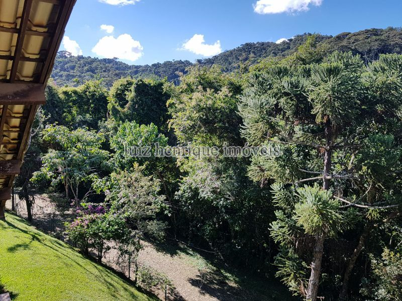 Casa 2 quartos à venda Ouro Velho Mansões, Nova Lima - R$ 850.000 - Casa 17 - 9