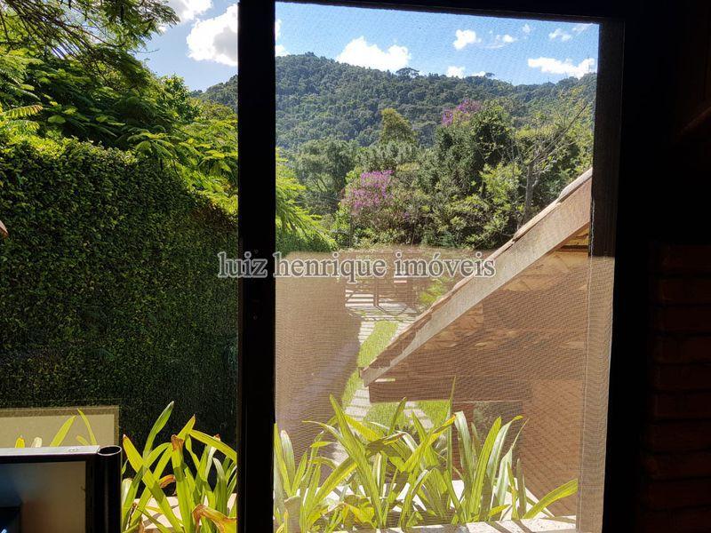 Casa 2 quartos à venda Ouro Velho Mansões, Nova Lima - R$ 850.000 - Casa 17 - 24