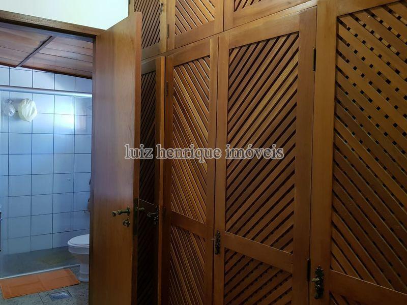 Casa 2 quartos à venda Ouro Velho Mansões, Nova Lima - R$ 850.000 - Casa 17 - 22