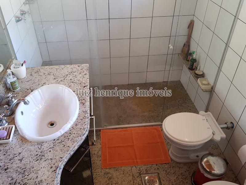 Casa 2 quartos à venda Ouro Velho Mansões, Nova Lima - R$ 850.000 - Casa 17 - 23