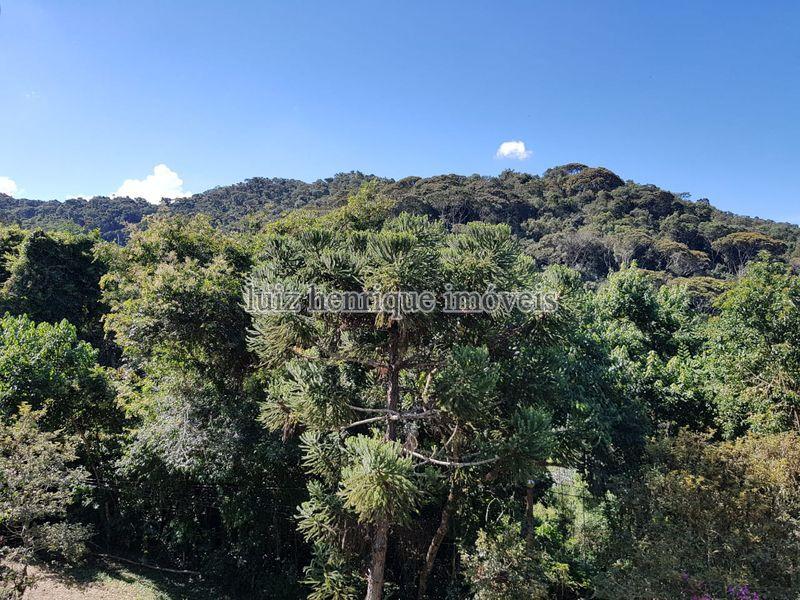 Casa 2 quartos à venda Ouro Velho Mansões, Nova Lima - R$ 850.000 - Casa 17 - 37