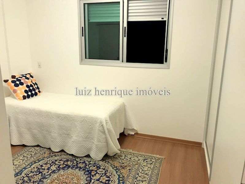 Apartamento À Venda,2 Quartos - A2-58 - 20
