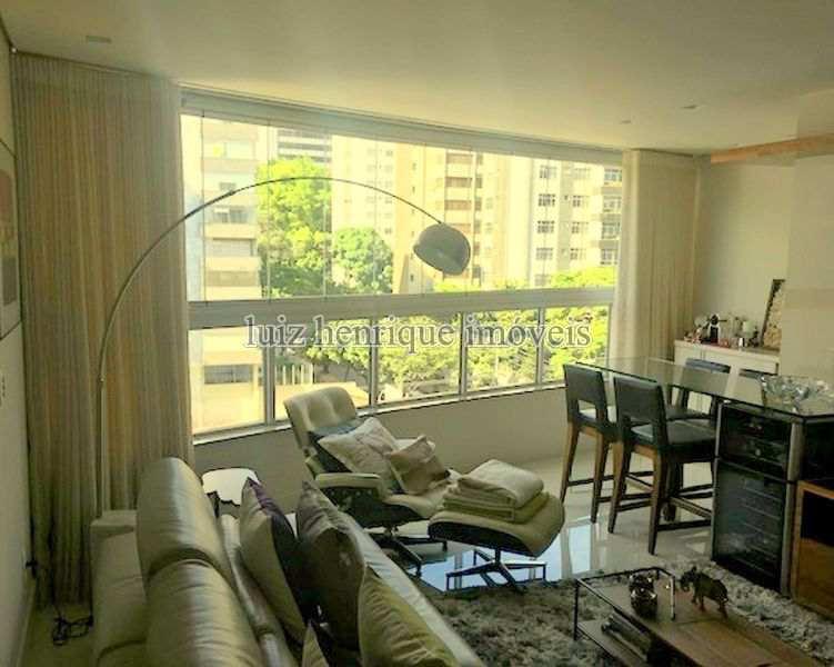 Apartamento À Venda,2 Quartos - A2-58 - 5