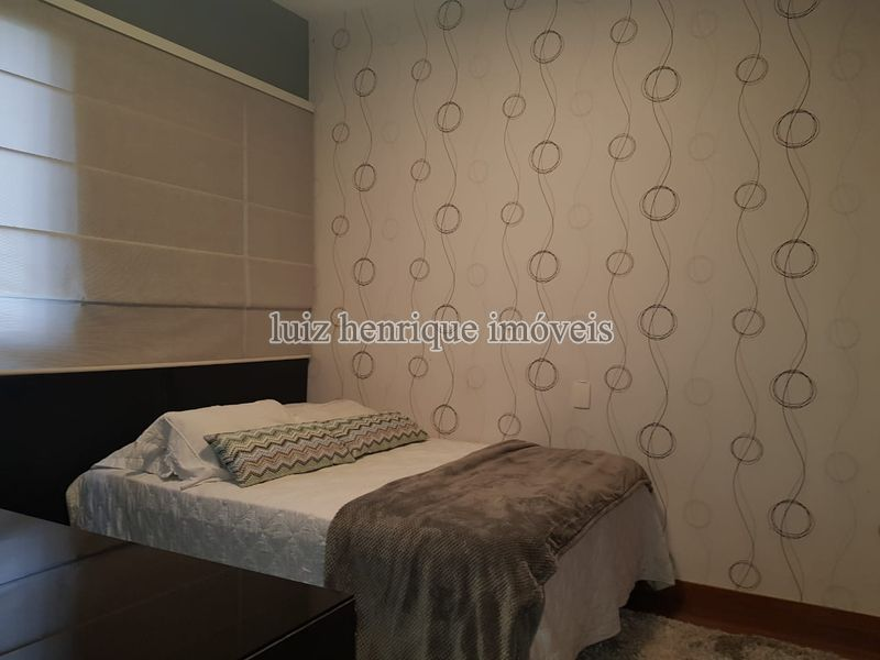 Apartamento Belvedere,sul,Belo Horizonte,MG À Venda,4 Quartos,183m² - A4241 - 15
