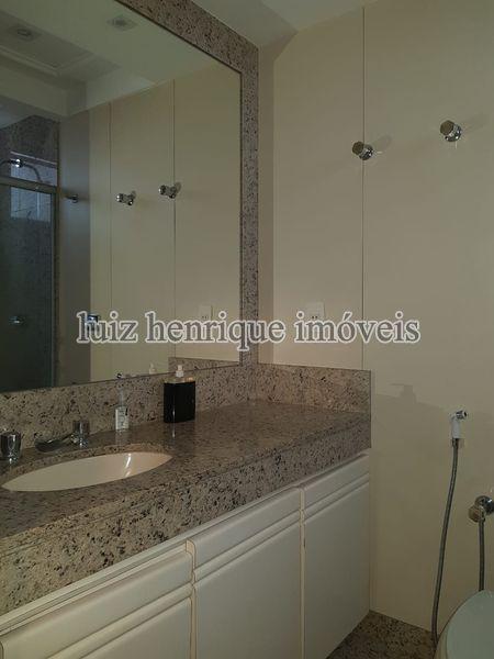 Apartamento Belvedere,sul,Belo Horizonte,MG À Venda,4 Quartos,183m² - A4241 - 16
