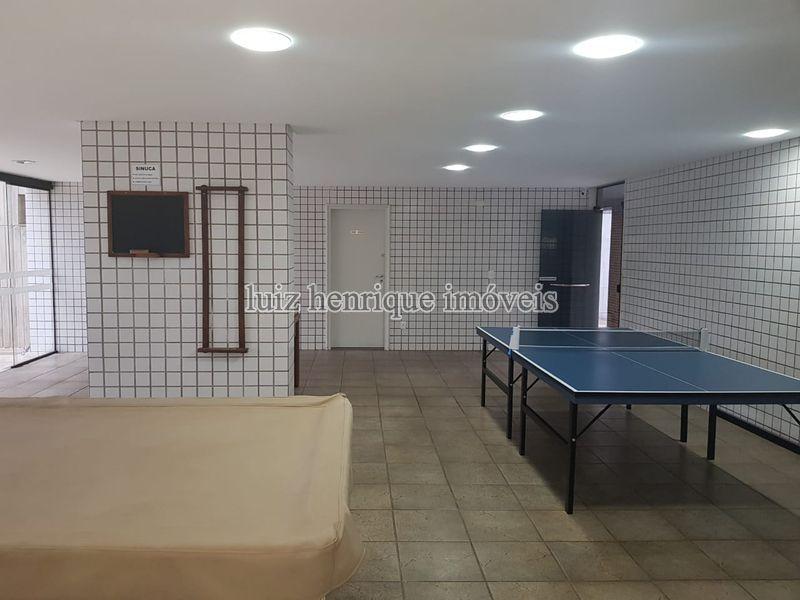 Apartamento Belvedere,sul,Belo Horizonte,MG À Venda,4 Quartos,183m² - A4241 - 22