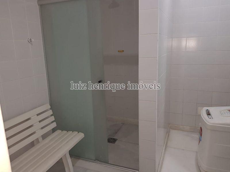 Apartamento Belvedere,sul,Belo Horizonte,MG À Venda,4 Quartos,183m² - A4241 - 26