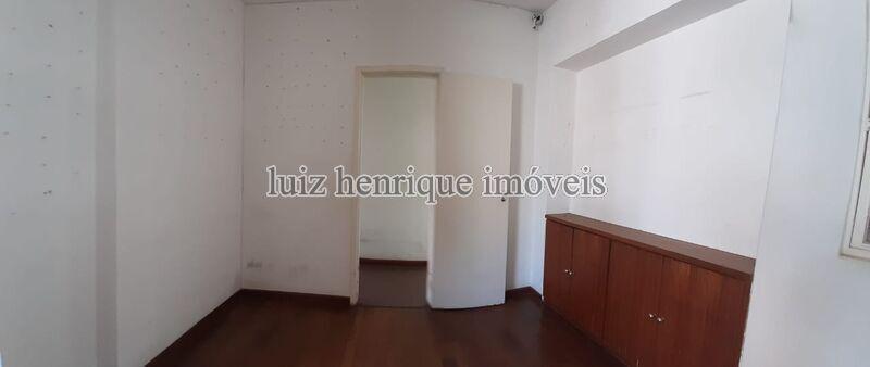 Imóvel Apartamento À VENDA, Sion, Sion, Belo Horizonte, MG - A3161 - 5