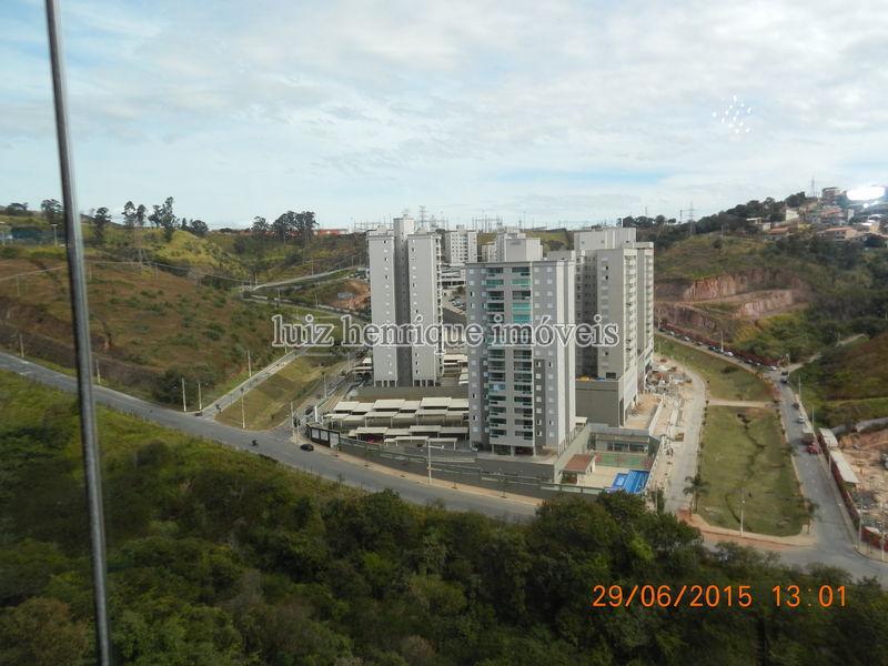 Imóvel Apartamento À VENDA, Buritis, Belo Horizonte, MG - A3-85 - 10
