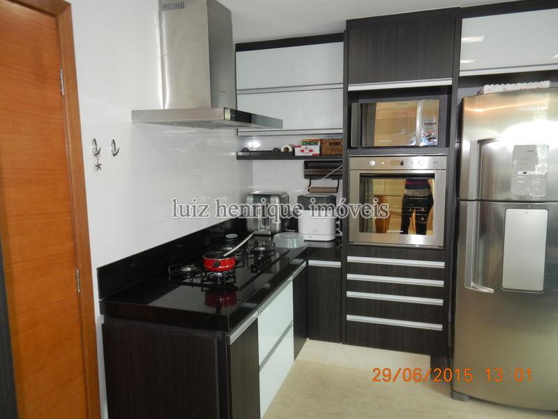 Imóvel Apartamento À VENDA, Buritis, Belo Horizonte, MG - A3-85 - 14