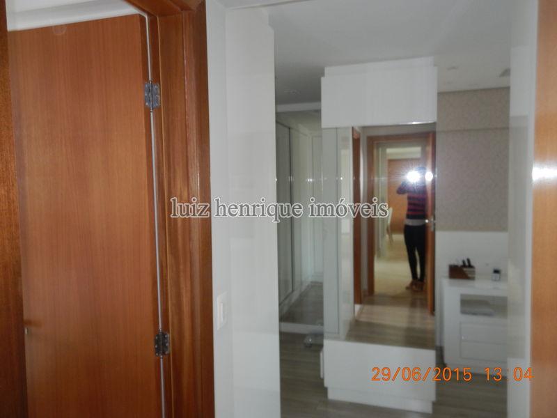 Imóvel Apartamento À VENDA, Buritis, Belo Horizonte, MG - A3-85 - 23