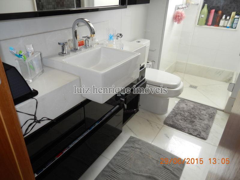 Imóvel Apartamento À VENDA, Buritis, Belo Horizonte, MG - A3-85 - 27