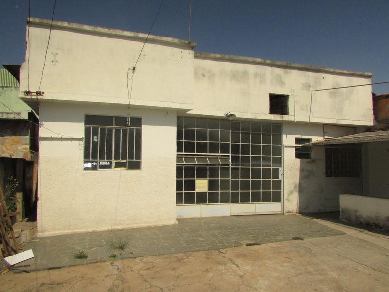 Imóvel, Lote, À Venda, Centro, Pedro Leopoldo, MG - VLT006 - 7