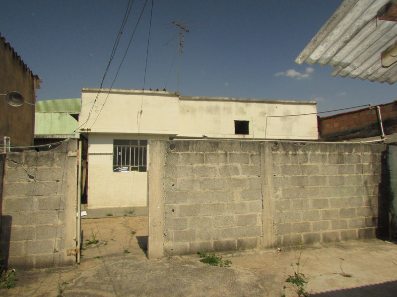 Imóvel, Lote, À Venda, Centro, Pedro Leopoldo, MG - VLT006 - 8