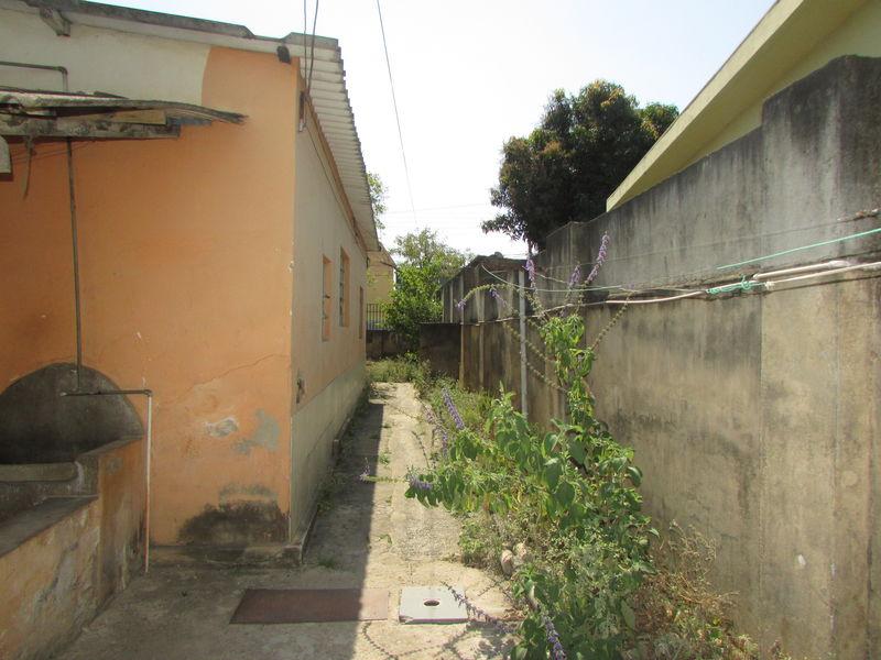 Imóvel, Lote, À Venda, Centro, Pedro Leopoldo, MG - VLT006 - 10