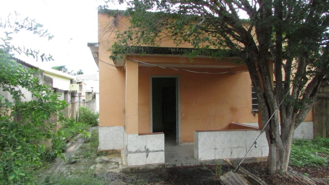 Imóvel, Lote, À Venda, Centro, Pedro Leopoldo, MG - VLT006 - 14