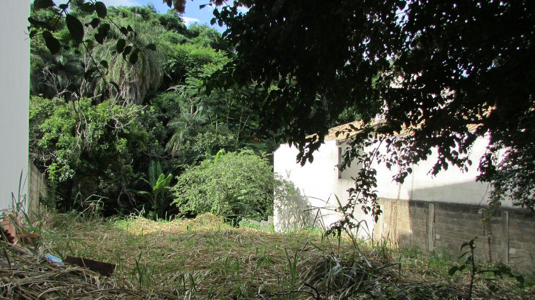 Imóvel, Lote de 445m², para Alugar, Parque Roberto Belisário, Pedro Leopoldo, MG - LT003 - 2