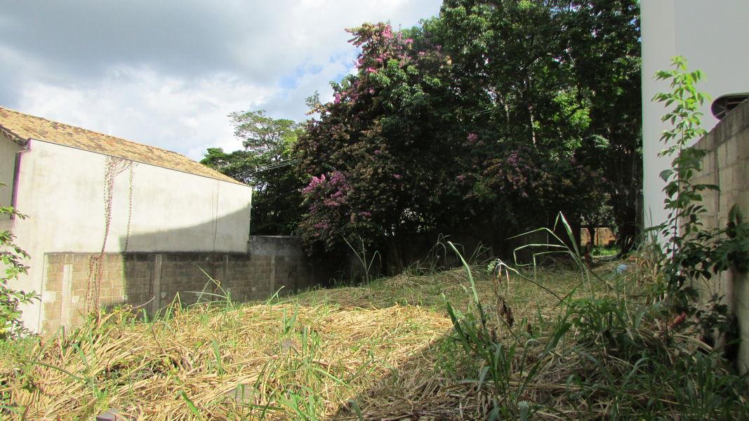 Imóvel, Lote de 445m², para Alugar, Parque Roberto Belisário, Pedro Leopoldo, MG - LT003 - 3