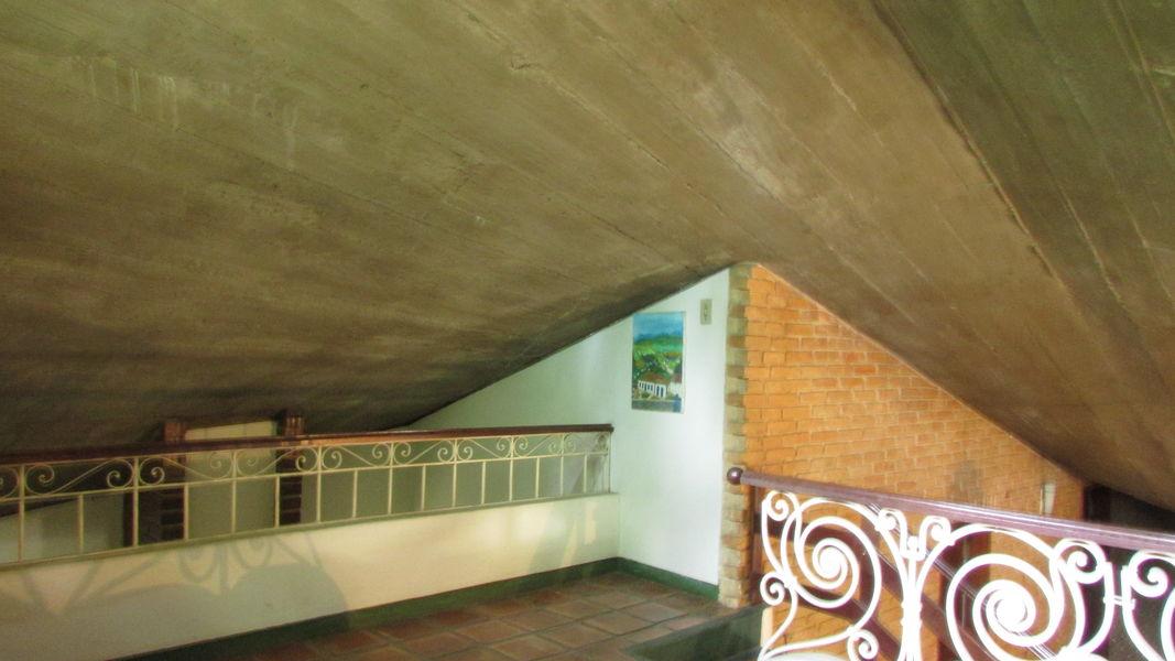 Imóvel, para Venda, Sítio, Santo Antônio da Barra, Pedro Leopoldo, MG - VST005 - 18