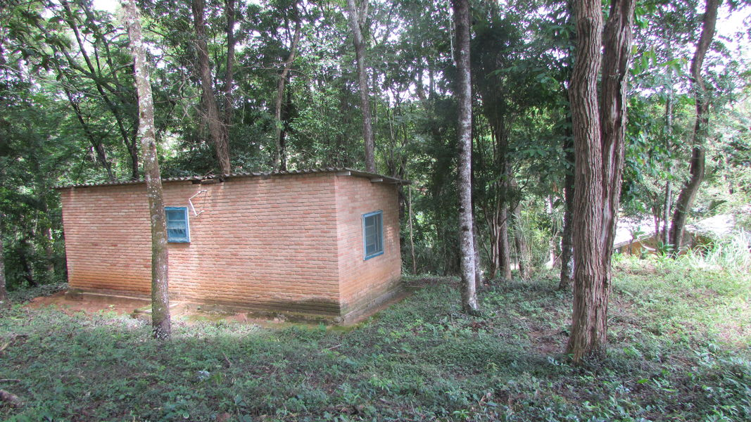 Imóvel, para Venda, Sítio, Santo Antônio da Barra, Pedro Leopoldo, MG - VST005 - 43