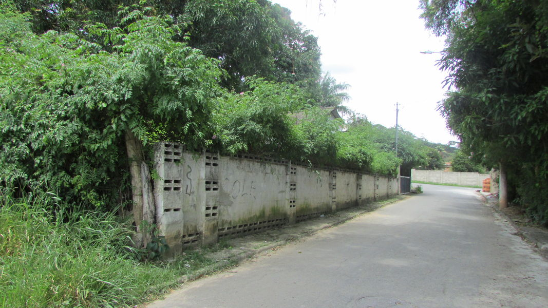Imóvel, para Venda, Sítio, Santo Antônio da Barra, Pedro Leopoldo, MG - VST005 - 56