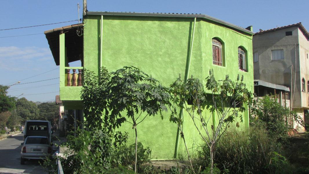 Imóvel, Casa á Venda, Centro, Pedro Leopoldo, MG - VCS055 - 2