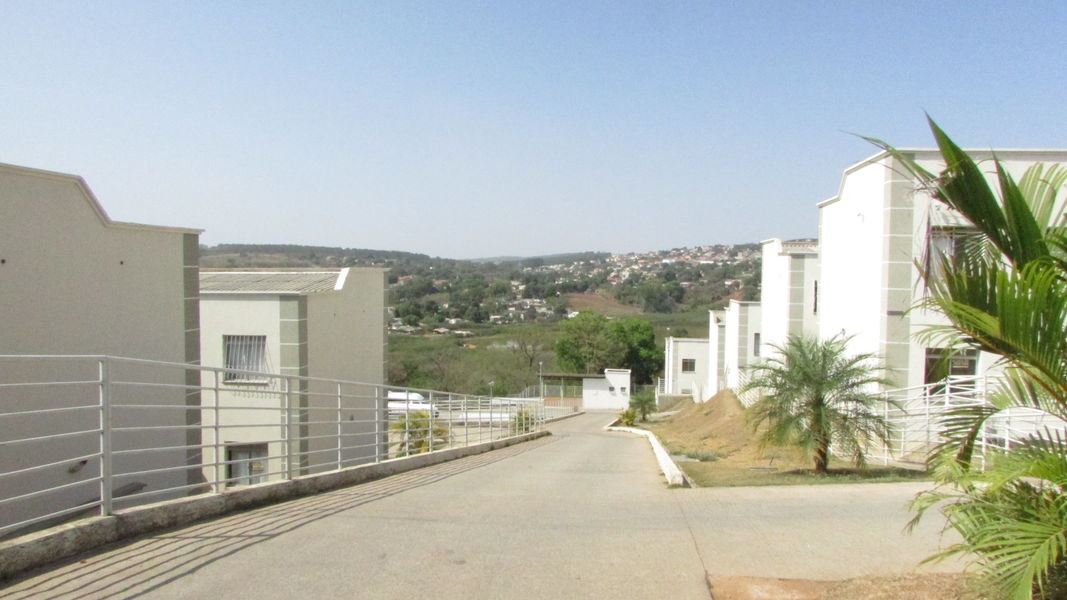 Imóvel, Apartamento, À Venda, Lagoa Santo Antônio, Pedro Leopoldo, MG - VAP025 - 2