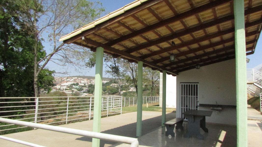Imóvel, Apartamento, À Venda, Lagoa Santo Antônio, Pedro Leopoldo, MG - VAP025 - 3