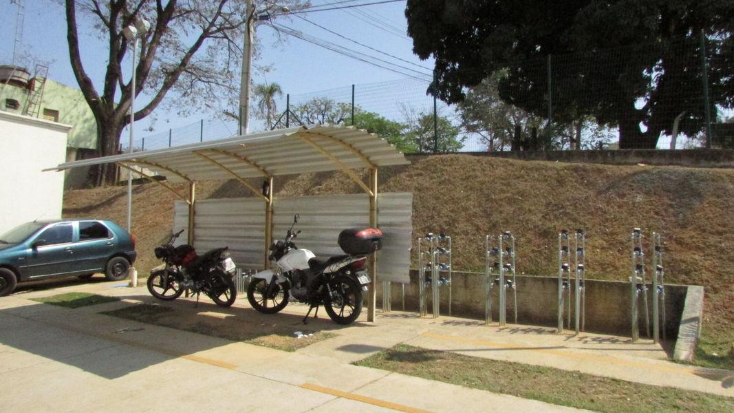 Imóvel, Apartamento, À Venda, Lagoa Santo Antônio, Pedro Leopoldo, MG - VAP025 - 6