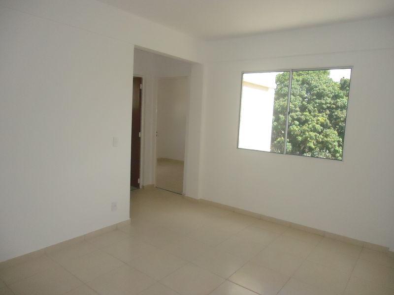 Imóvel, Apartamento, À Venda, Campinho, Pedro Leopoldo, MG - VAP048 - 2