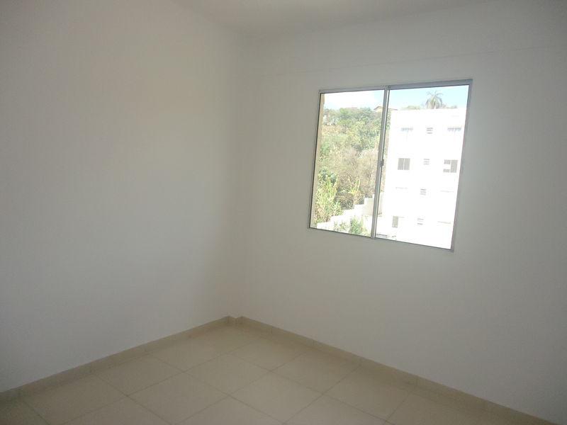 Imóvel, Apartamento, À Venda, Campinho, Pedro Leopoldo, MG - VAP048 - 4