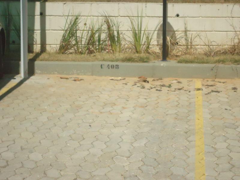 Imóvel, Apartamento, À Venda, Campinho, Pedro Leopoldo, MG - VAP048 - 7