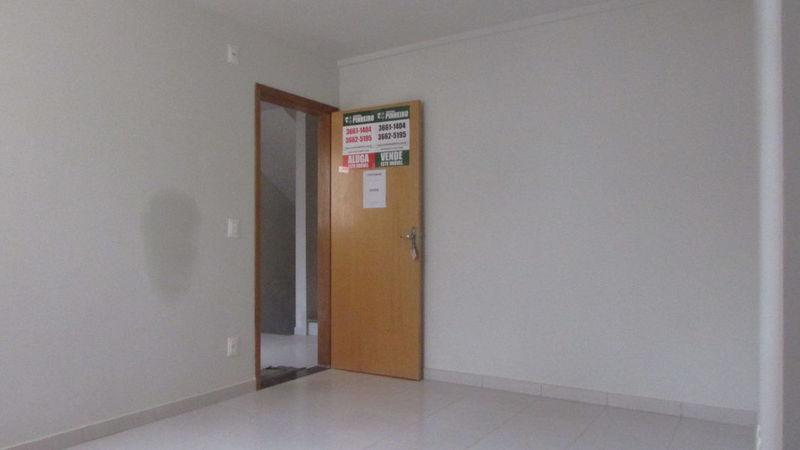 Imóvel, Apartamento, À Venda, Novo Campinho, Pedro Leopoldo, MG - VAP049 - 4