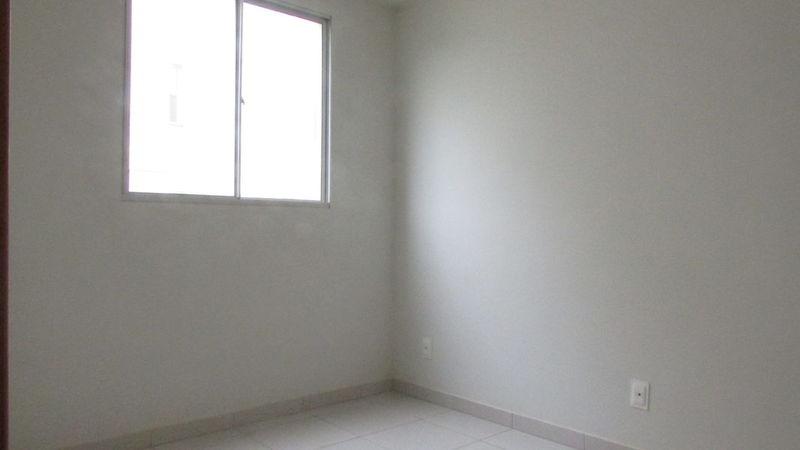 Imóvel, Apartamento, À Venda, Novo Campinho, Pedro Leopoldo, MG - VAP049 - 6