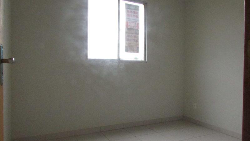 Imóvel, Apartamento, À Venda, Novo Campinho, Pedro Leopoldo, MG - VAP049 - 7