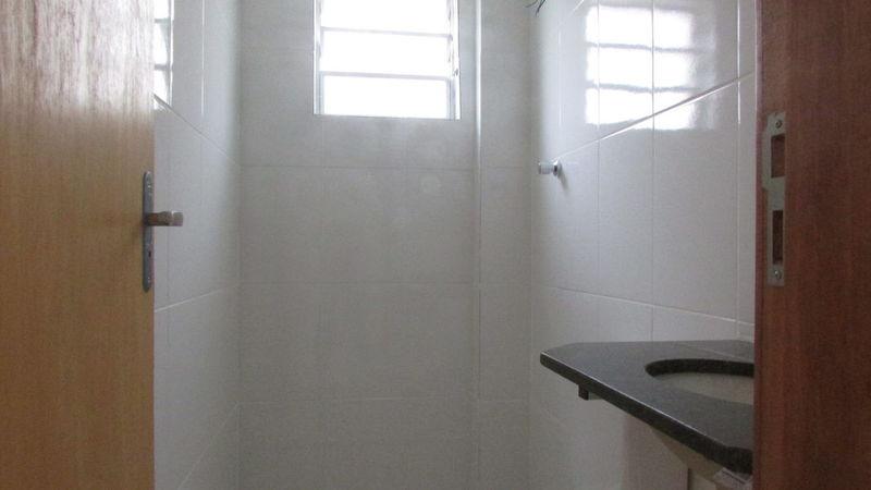 Imóvel, Apartamento, À Venda, Novo Campinho, Pedro Leopoldo, MG - VAP049 - 9