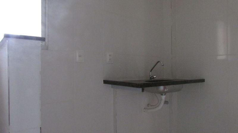 Imóvel, Apartamento, À Venda, Novo Campinho, Pedro Leopoldo, MG - VAP049 - 10