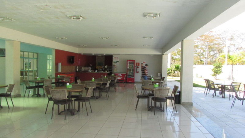 Imóvel, Lote, À Venda, Condominio Gran Royalle, Confins, MG - VLT018 - 15