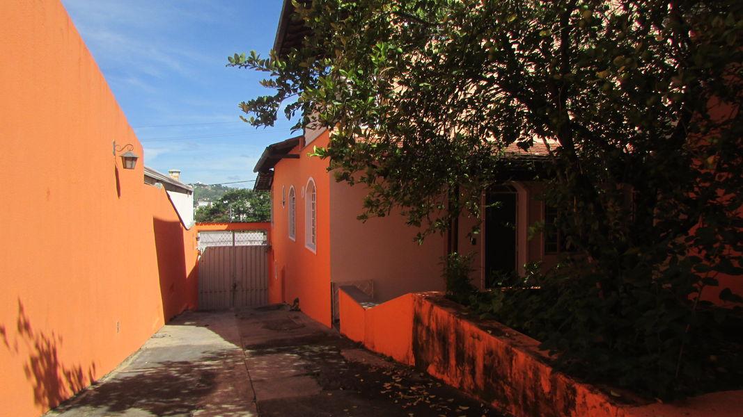 Imóvel, Casa, À Venda, Santo Antônio, Pedro Leopoldo, MG - VCS064 - 18