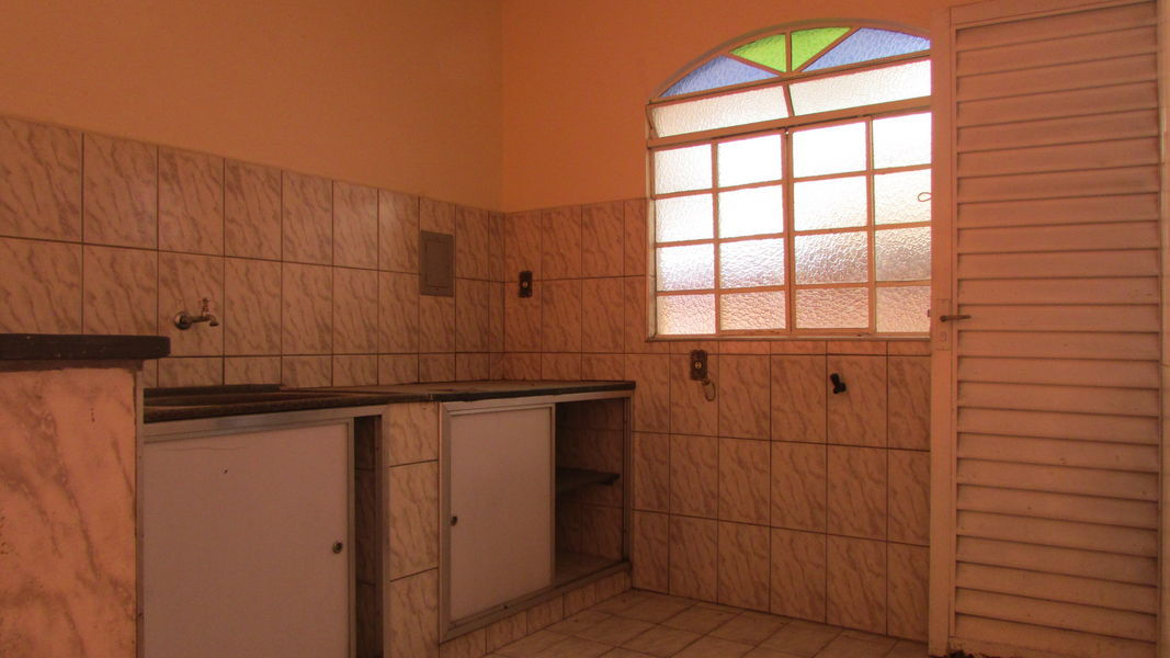 Imóvel, Casa, À Venda, Santo Antônio, Pedro Leopoldo, MG - VCS064 - 22