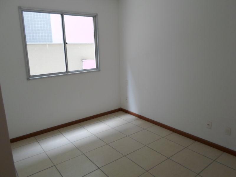 Imóvel, Apartamento, À Venda, Centro, Pedro Leopoldo, MG - VAP050 - 3