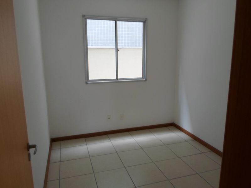 Imóvel, Apartamento, À Venda, Centro, Pedro Leopoldo, MG - VAP050 - 4