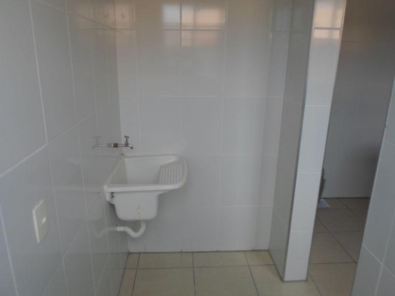 Imóvel, Apartamento, À Venda, Centro, Pedro Leopoldo, MG - VAP050 - 7